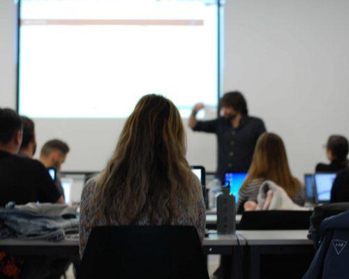 Curso de SEO en Córdoba